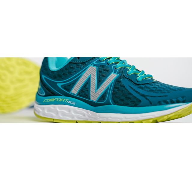 New Balance W720 V3 on Sale Discounts Up to 40% Off on