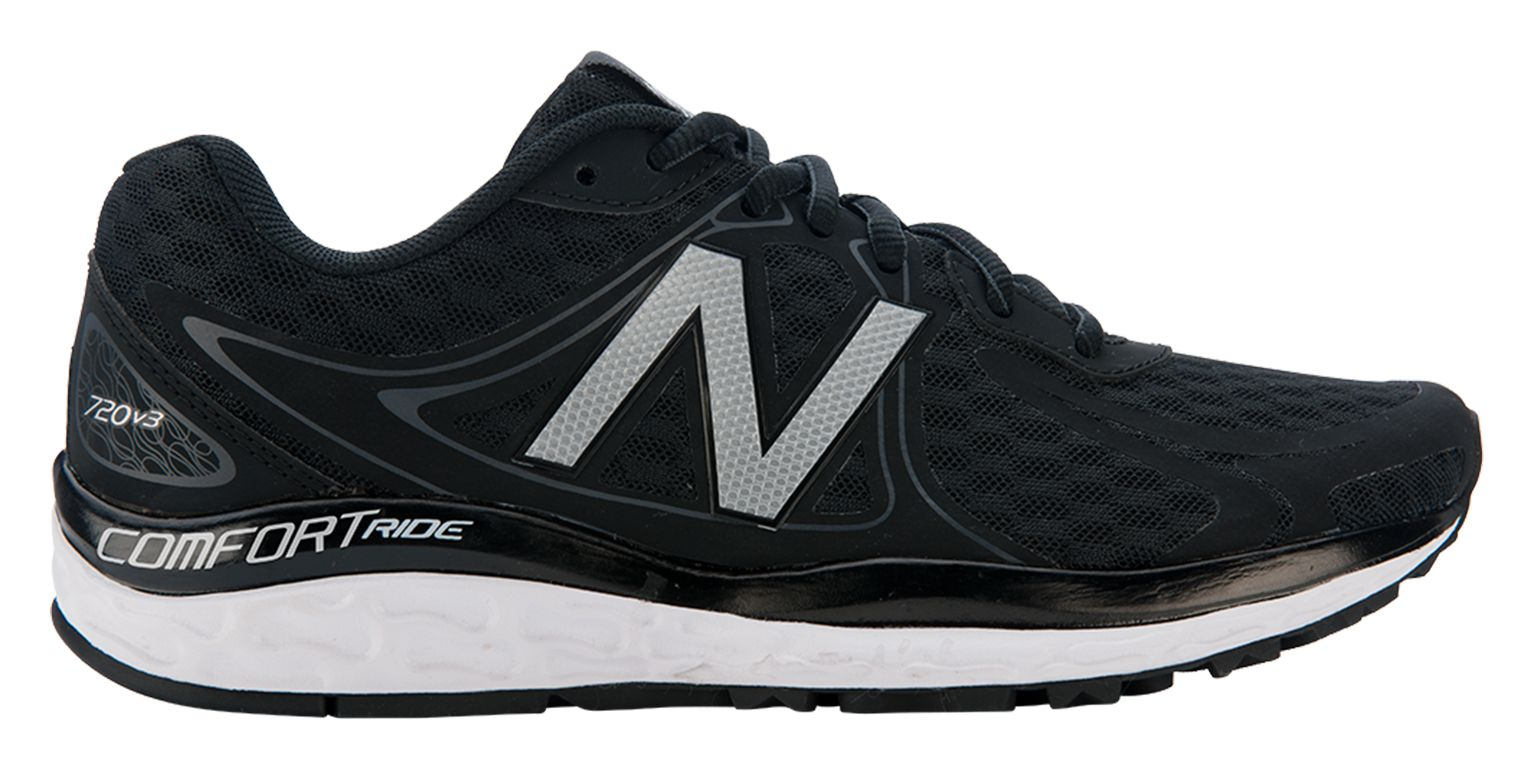 Womens Running 720v3 Save on the New Balance ...