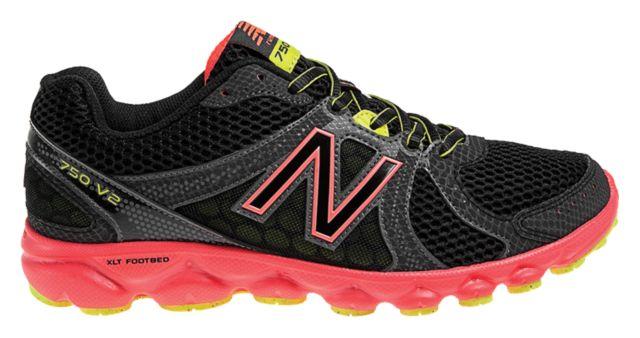 Womens Running 750v2