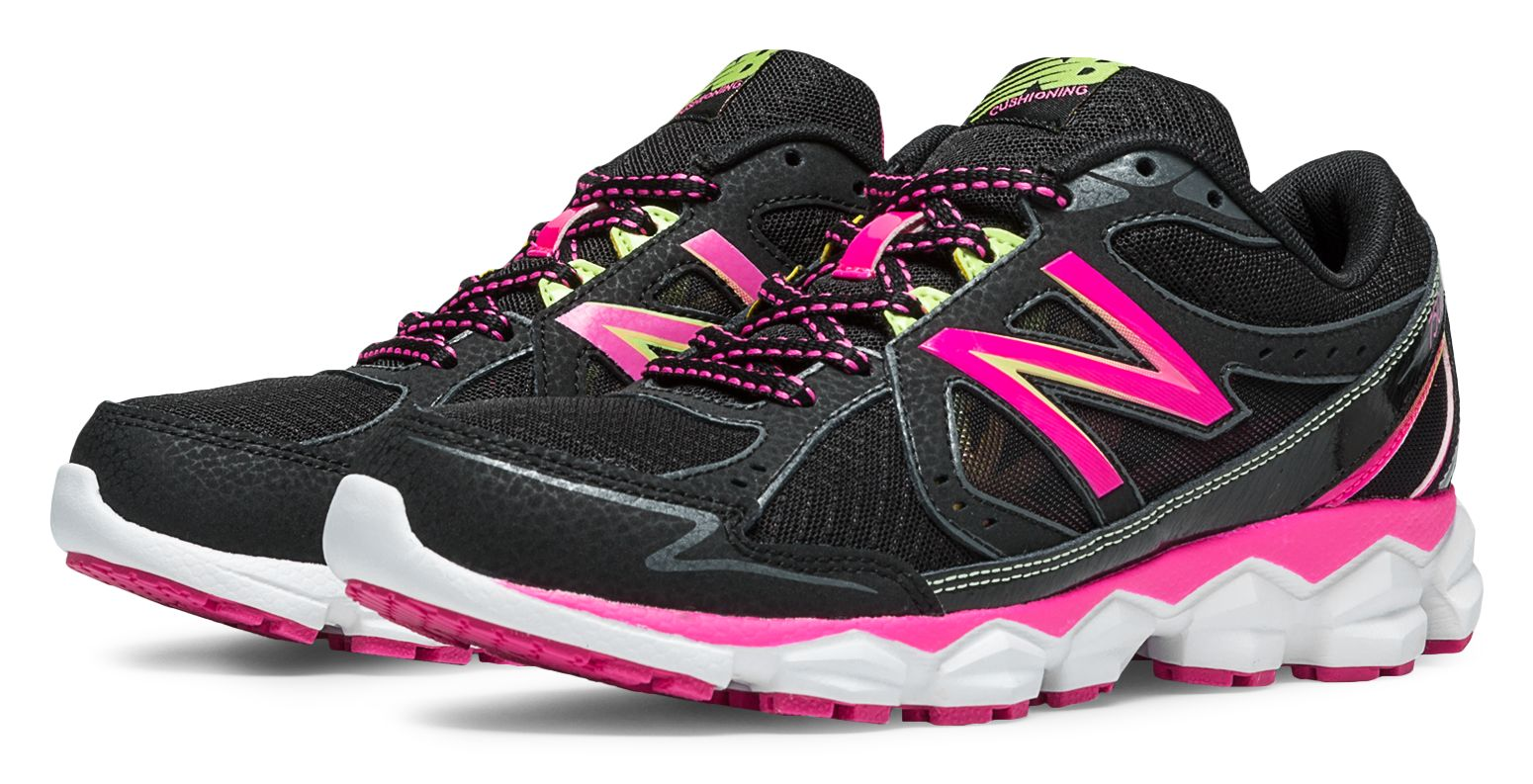 New Arrivals at the Official New Balance Outlet Store | Joe\u0027s Official New  Balance Outlet