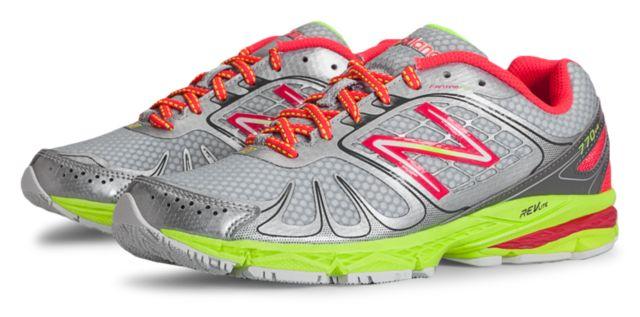 Womens Running 770v4