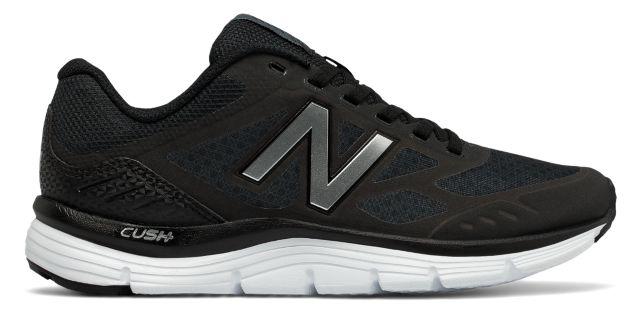 New Balance 775v3