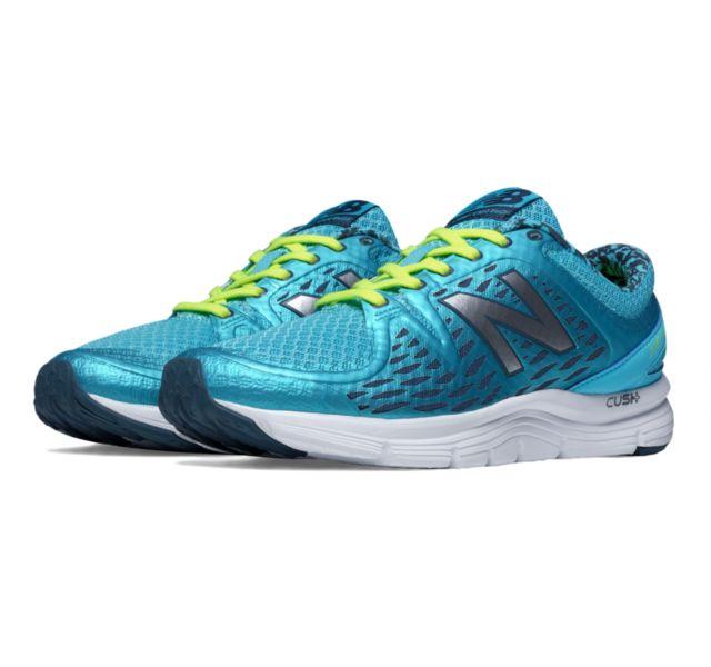 New Balance Womens Running Shoes W775LN2 Size 6 Medium 775
