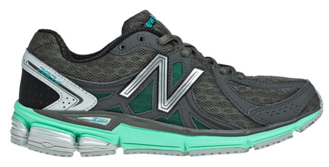 New Balance 780v2