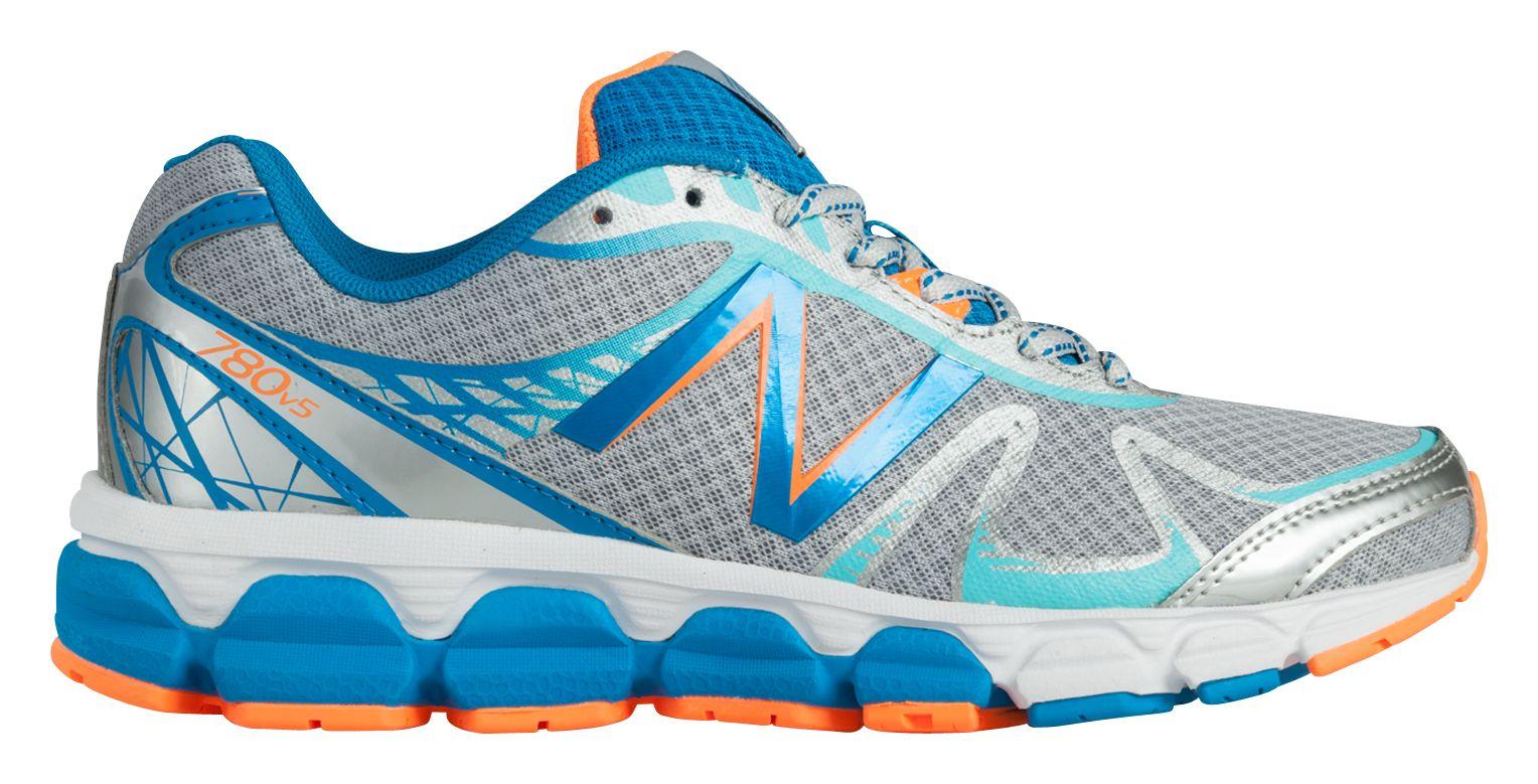 New Balance 780v5 Women's EU launch assortment Shoes : W780SB5