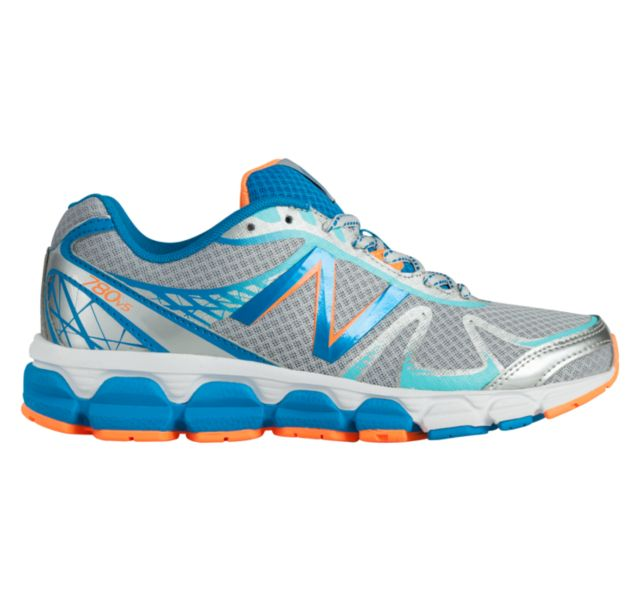 New Balance W780-V5 on Sale - Discounts Up to 64% Off on W780SB5 ...