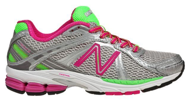 Womens Running 780v3