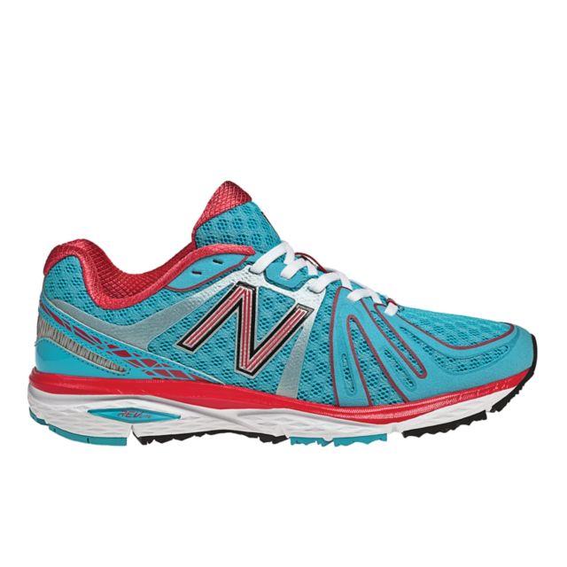 Womens Running 790v3