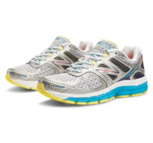 New Balance W860-V4 on Sale - Discounts Up to 20% Off on W860WB4 at Joe's New Balance Outlet