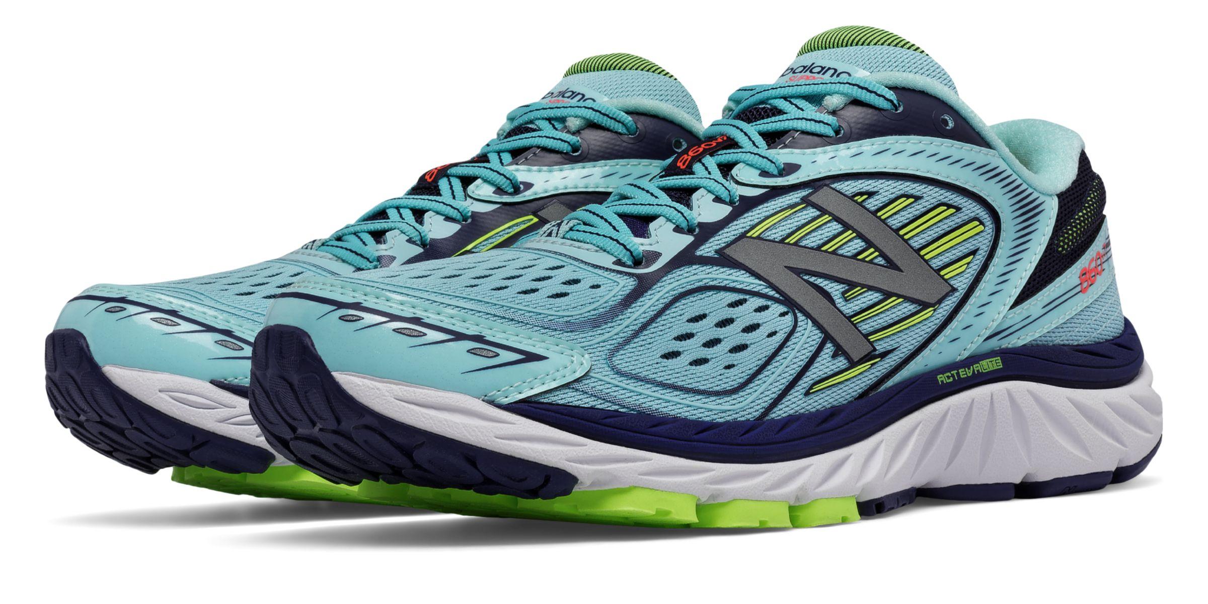Discount Women\u0027s New Balance Running Shoes | Shop New Balance 990v4, 860v4  \u0026 More | Joe\u0027s New Balance Outlet