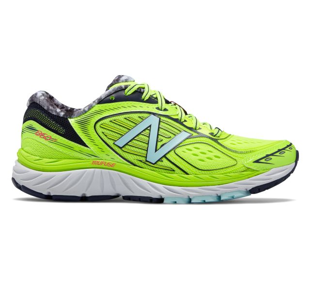 uk availability 41fc5 10451 New Balance W860-V7 on Sale - Discounts Up to 20% Off on W860YB7 at Joe s New  Balance Outlet