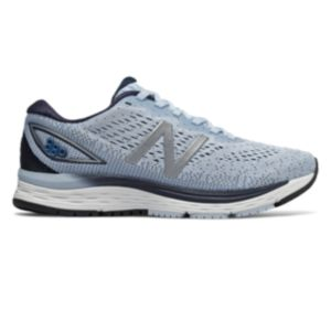 Clearance New Balance Shoes | Multiple Widths & Sizes ...