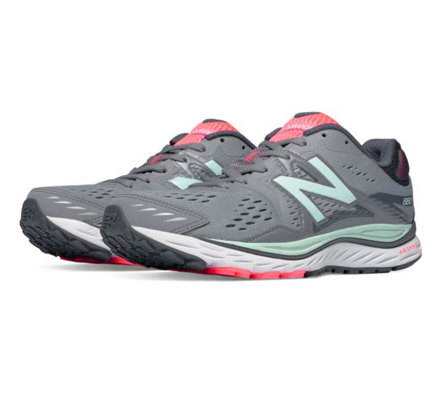new balance trainers women 880