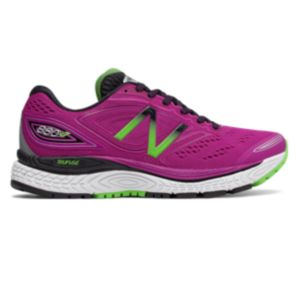 competitive price 87a9e af3a3 New Balance 880 Womens on Sale - NB 880v7 & Older Versions ...