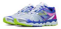 Womens Running 880v4