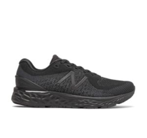 Women's Fresh Foam 880v10