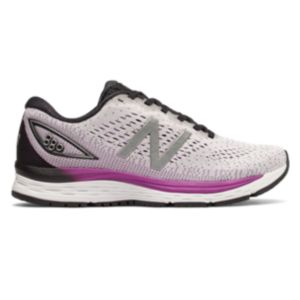 New Balance W880-V9 on Sale - Discounts Up to 68% Off on W880PB9 ...