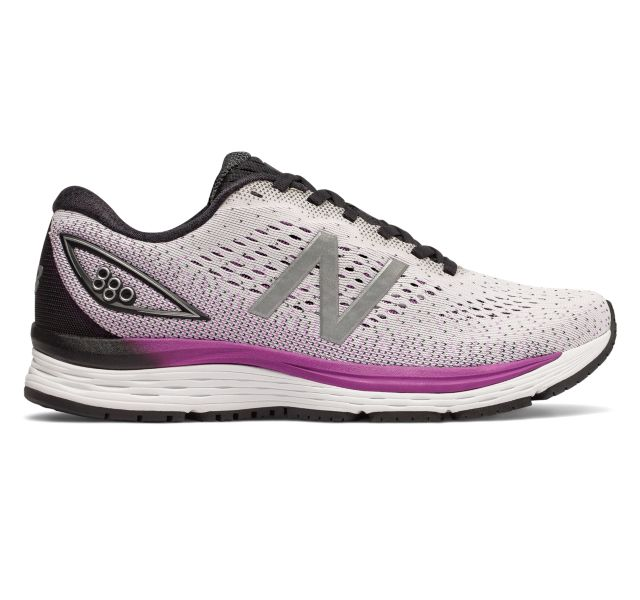 New Balance 880v9 Womens Training Shoes