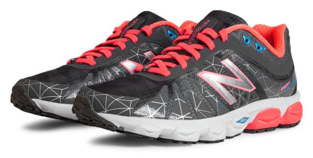Womens Limited Edition 890v4
