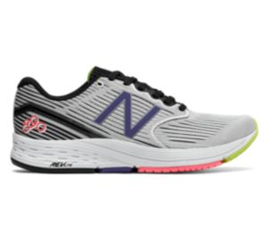 39981add93d6b New Balance W1540 on Sale - Discounts Up to 50% Off on W1540WP1 at ...