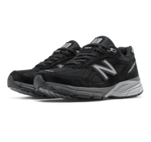 ffd31ef2212ab Clearance New Balance Shoes | Multiple Widths & Sizes | Joe's ...