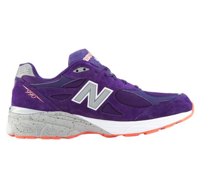 new balance sale 990