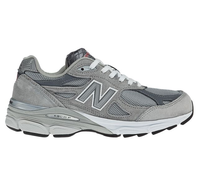New Balance W990 on Sale - Discounts Up to 67% Off on W990GL3 at ...