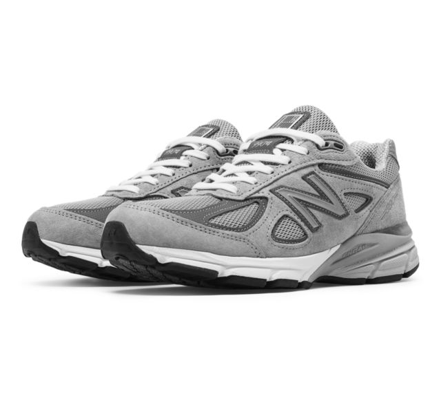 Women's 990v4 Made in US