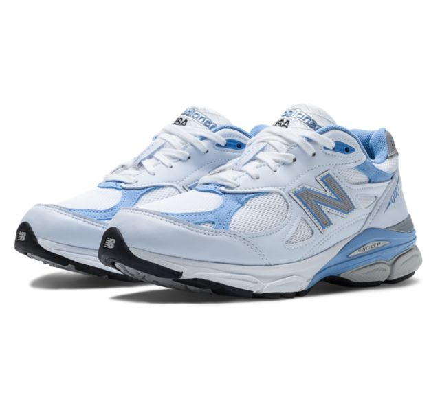 purchase cheap b3d79 6130a New Balance W990 on Sale - Discounts Up to 67% Off on W990WB3 at Joe s New  Balance Outlet