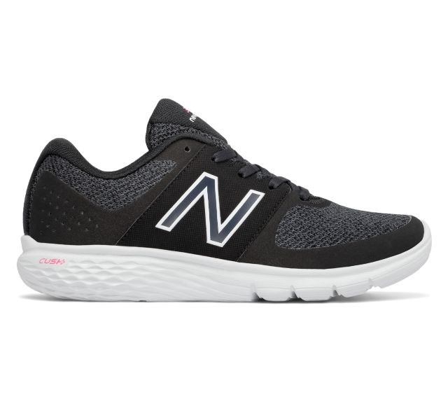 New Balance WA365v1 Walking Women's Shoe