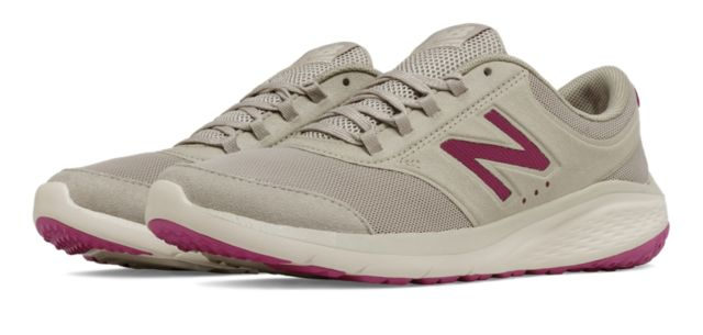 New Balance 85