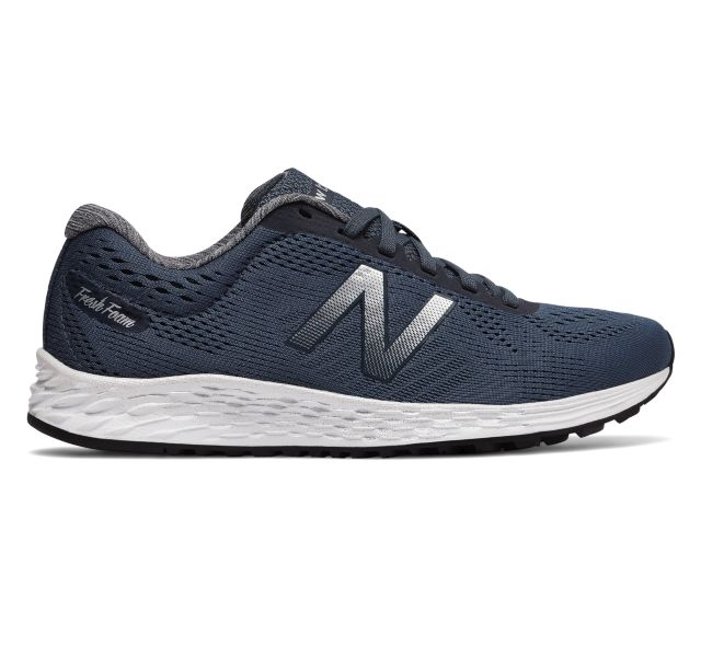4157a5e98a9d New Balance WARIS on Sale - Discounts Up to 20% Off on WARISLB1 at Joe s New  Balance Outlet