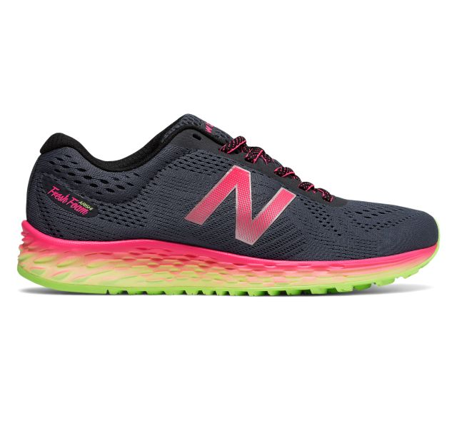 New Balance Women's Fresh Foam Arishi Shoes