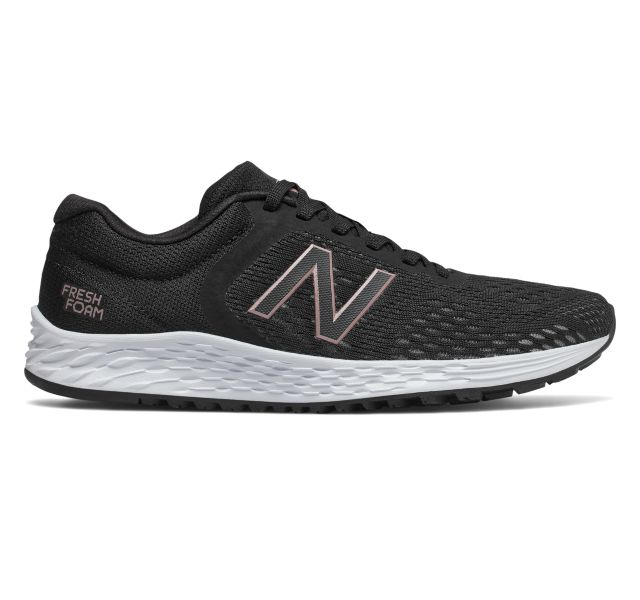 New Balance Fresh Foam Arishi V2 8 Women's Shoes