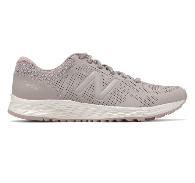 Women's Fresh Foam Arishi Luxe Holiday Pack