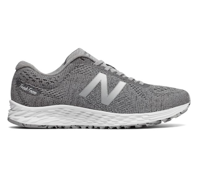 New Balance Women's Fresh Foam Arishi Running Shoe