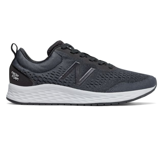 Women's Fresh Foam Arishiv3