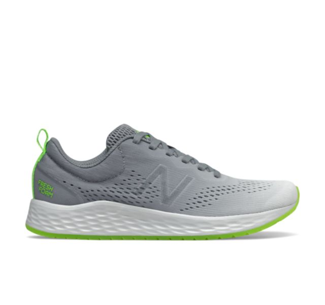Women's Fresh Foam Arishi v3