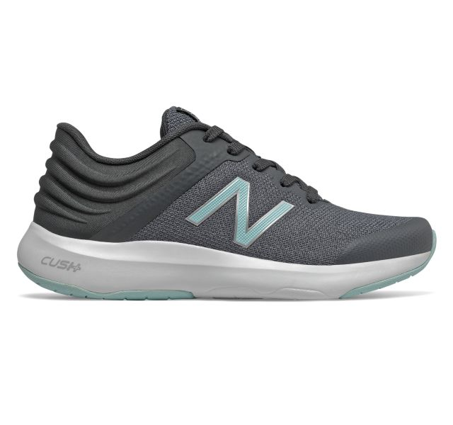 New Balance Women's Ralaxa Shoes
