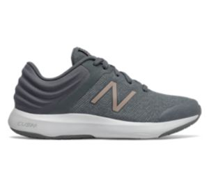 db468abae0bbe Discount Women's New Balance Shoes | Multiple Styles, Sizes & Widths ...