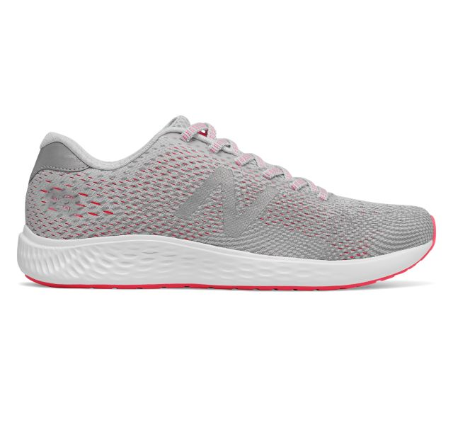 Women's Fresh Foam Arishi NXT