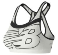 Women's NB Pulse Bra