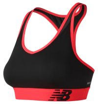 Women's NB Pace Bra