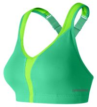 Women's NB Power Bra