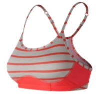 Women's Printed NB Hero Bra