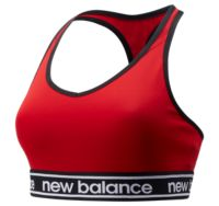 Women's NB Pace Bra 2.0