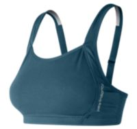 Women's NB Breakthrough Bra