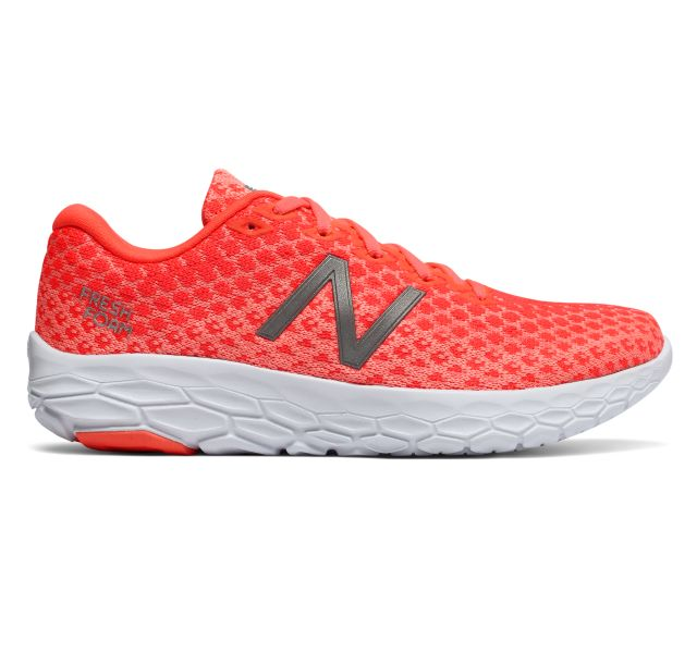 Women's Fresh Foam Beacon