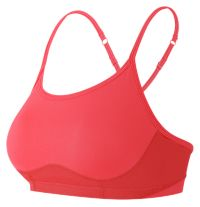 Women's NB Hero Bra
