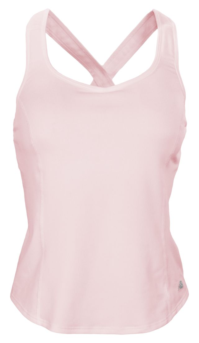 Camisole Bra Top